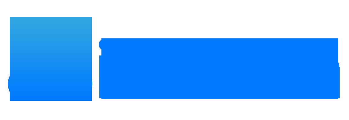 Airteach