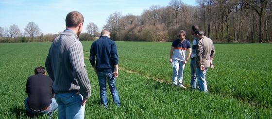 """Résultat de recherche d'images pour """"formation agriculture"""""""""""
